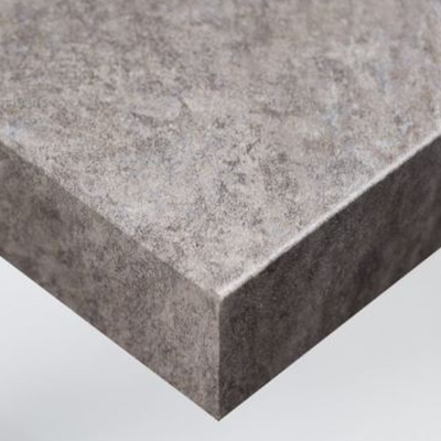 Natural Stone – W50 Cover Styl' – W50 Rustic grey stone 122cm